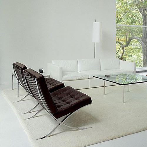 Barcelona Chair_f2