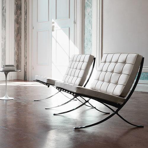 Barcelona chair_f8