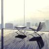 Barcelona chair_f9