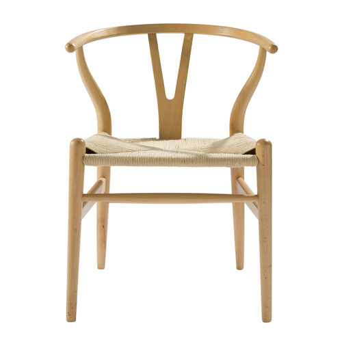 Hans Wegner Wishbone Chair