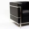 Le-Corbusier-LC2-Chair-f4