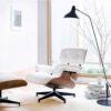 lounge-chai-ottomanr_f3