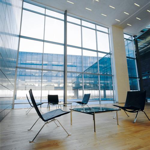 PK22 Chair_f2