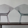 g&v architectural furniture _Bertoia Diamond Chair po7