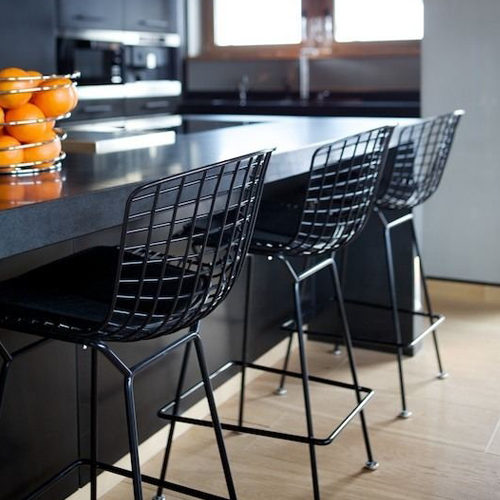 Wire Stool_f1