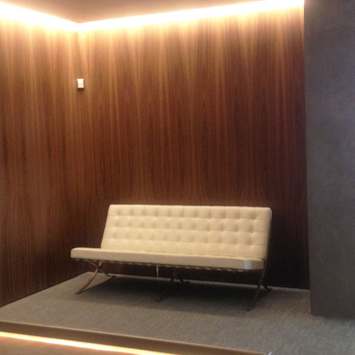 Barcelona sofa_f4
