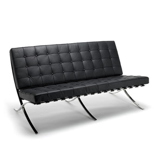 Barcelona sofa_f9