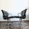 Charles Eames Office Chair EA208_f1