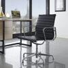 EA108 Chair_f2