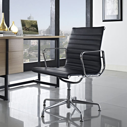EA108 Chair_f2
