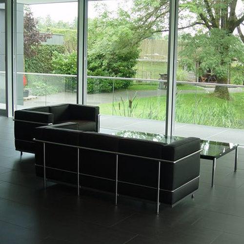 LC2 sofa_f2