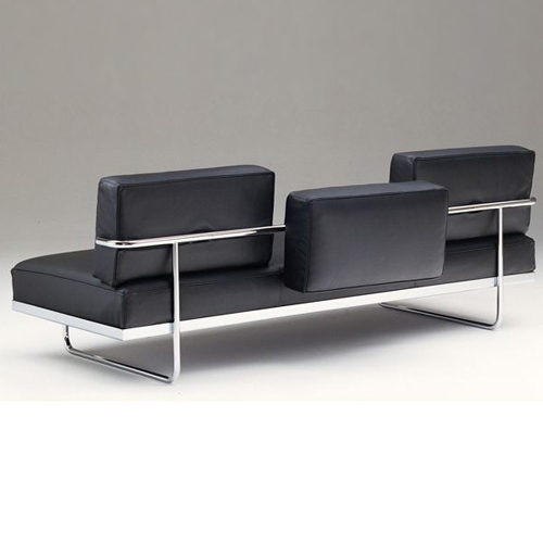 LC5 sofa_ f2