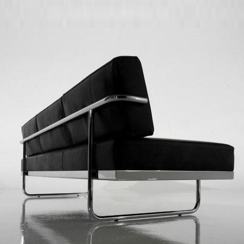 LC5 sofa_f1