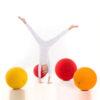 Fit Ball_f1