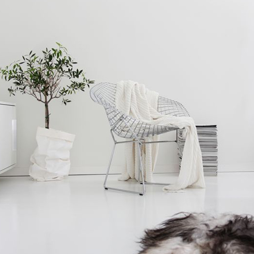 Diamond Chair_f5