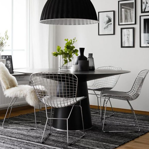 Wire Chair_f3