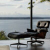 g&v furniture_eames lounge chair_po7