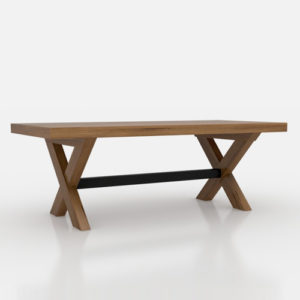 Arch table_f1