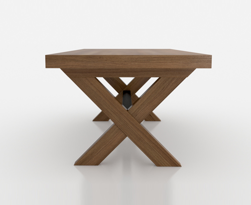Arch table_f2
