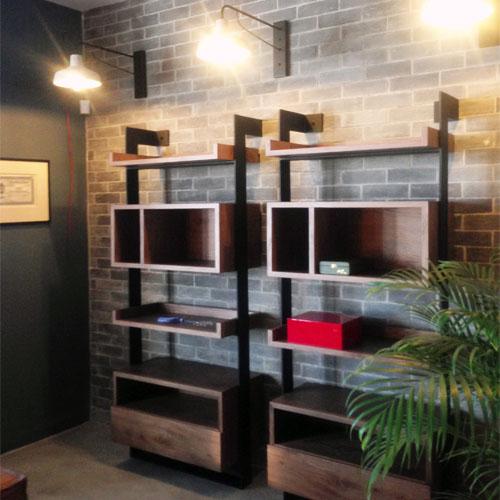 Asymmetry bookcase_f2