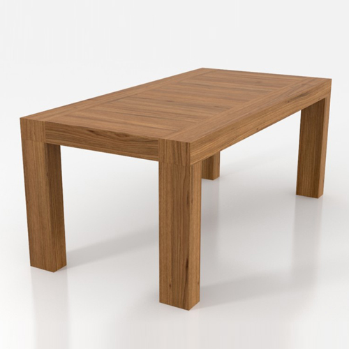 Cube table_f1