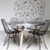 eames DKR chair_f2