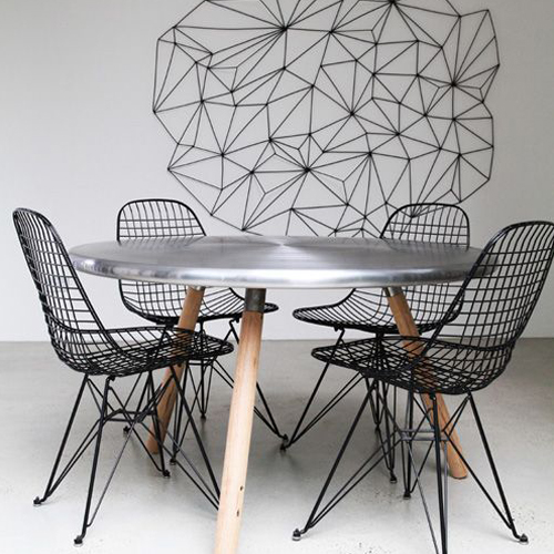 eames DKR chair_f2