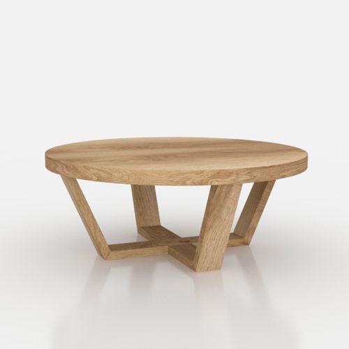 Earth coffee table_f1