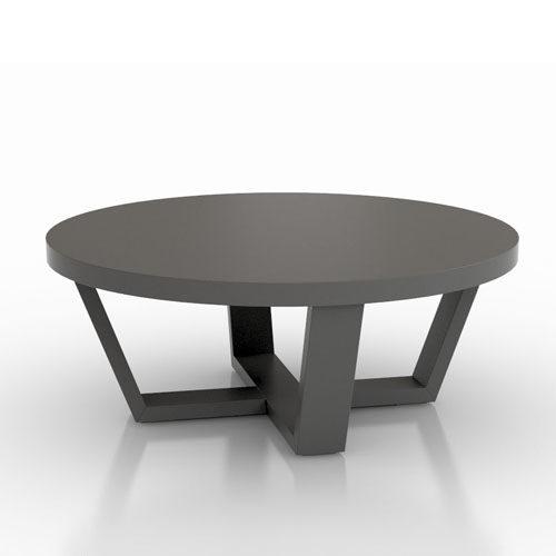 earth-coffee-table_f2