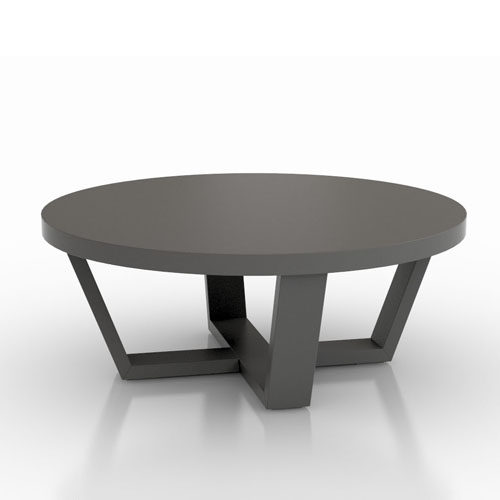 earth-coffee-table_f2