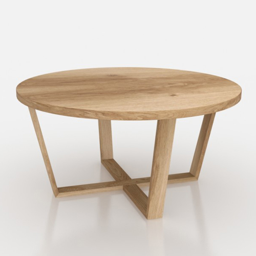 Earth table_f1