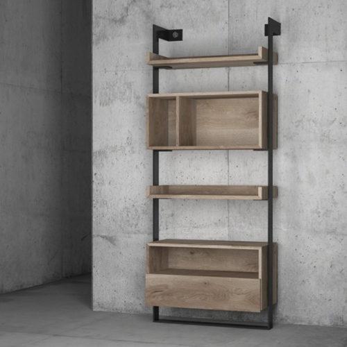 Asymmetry bookcase_f1