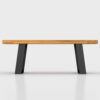 Natura table_f1