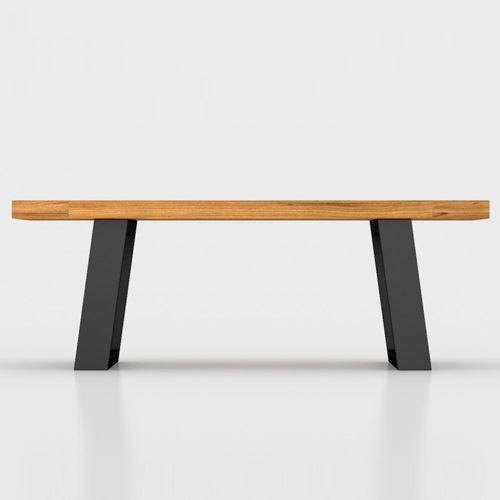 Natura table_f1