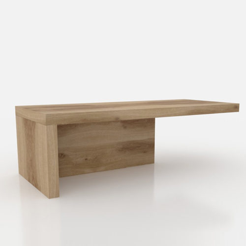 Wind office table_f1
