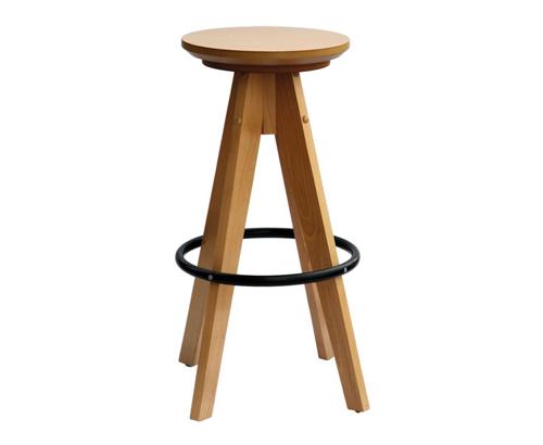 Denmark stool 1