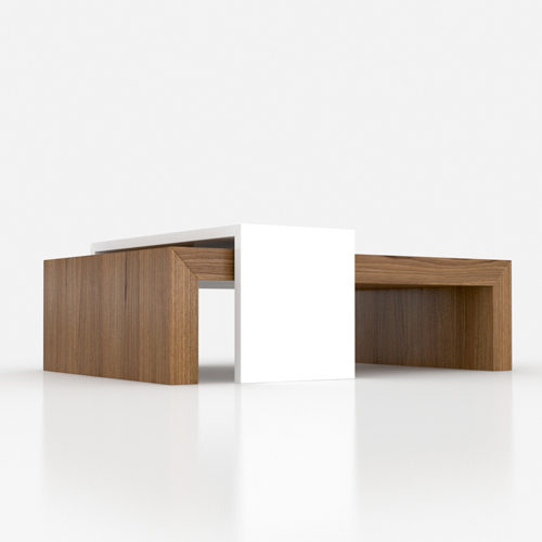 Cell coffee table_f1