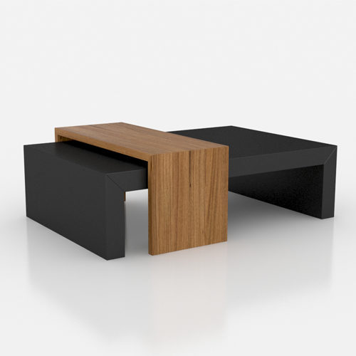 Cell coffee table_f2