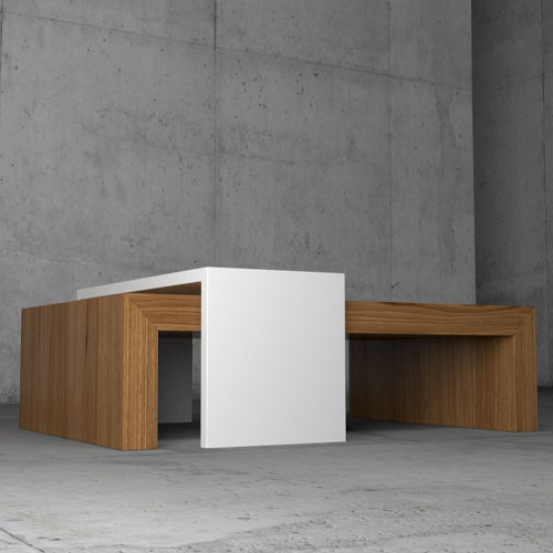 Cell coffee table_f3