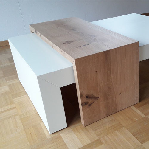 Cell coffee table_f4