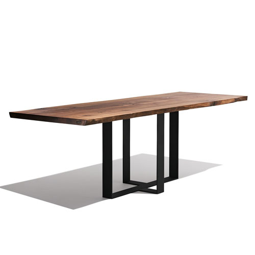 Eclipse table-f3