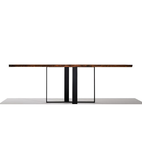 Eclipse table-f4