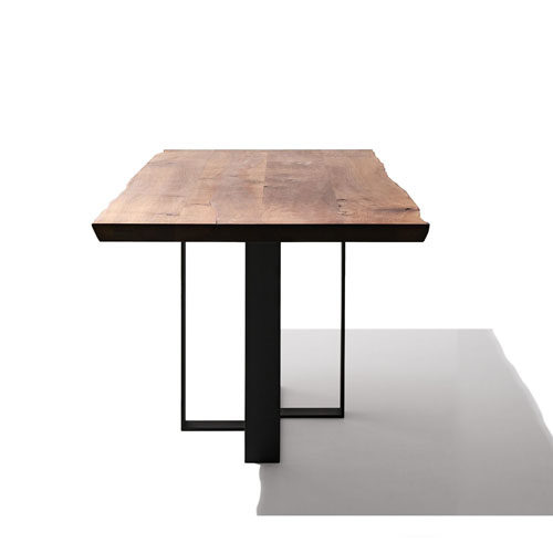 Eclipse table-f5