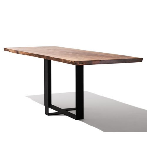 Eclipse table-f6