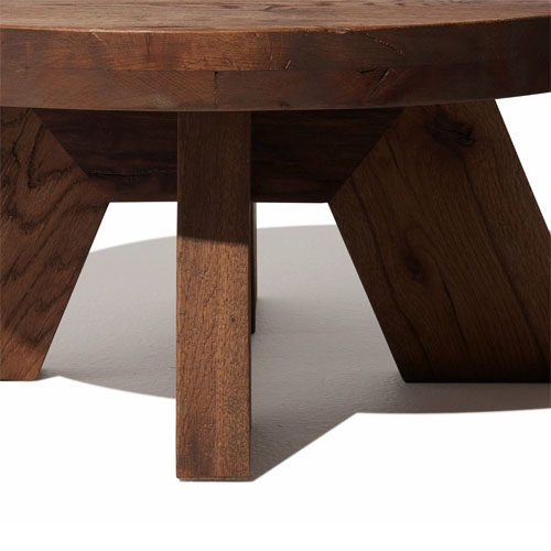 Galaxy coffee table-f2