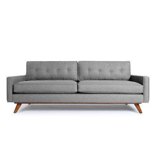 Lorraine 3seat Sofa-f1