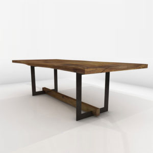 Messina Table