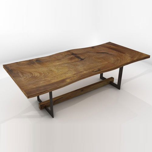 Messina Table_f1