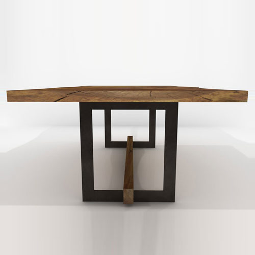 Messina Table_f2