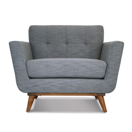 Florence Chair_grey